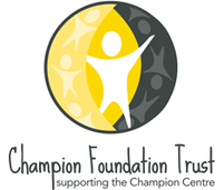 Champion Foundation Trust